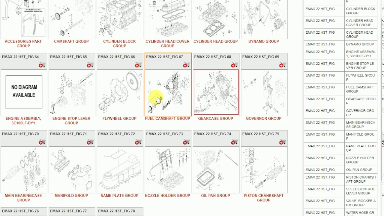 How use the Mahindra Tractor parts lookup - YouTube Mahindra Tractor Wiring Harness Diagram on mahindra tractor seats, mahindra tractor parts, mahindra tractor wheels, mahindra tractor lights, mahindra tractor engine, mahindra tractor radiator, mahindra tractor starter, mahindra tractor brakes, mahindra tractor tires, kubota alternator wiring diagram, mahindra tractor accessories, mahindra tractor ignition, mahindra 6530 tractor data, mahindra tractor cylinder head, mahindra tractor motor, bobcat alternator wiring diagram, mahindra tractor problems, mahindra tractor housing diagram, mahindra tractor power, mahindra tractor steering diagram,