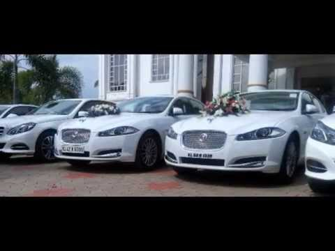 Wedding Cars in Chavakkad +919388640066