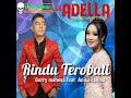 Rindu Terobati# Om Adella.voc Gerry Mahesa feat Anisa rahma
