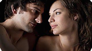 L'Amour dure 3 ans avec LOUISE BOURGOIN et GASPARD PROUST