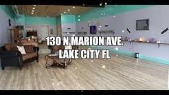 My CBD Store Lake City FL #JustSayKnow