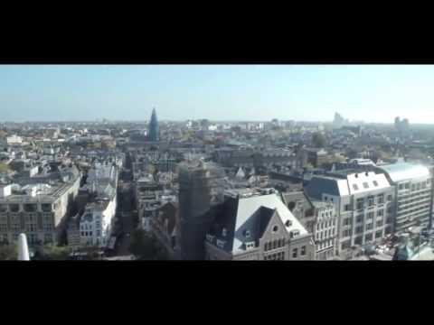 Martin Garrix - Infinite