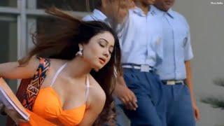 Lambiyan Si Judaiyan (Video Song) | School Love Story | Hindi Sad Song 2020 | Arjit Singh |