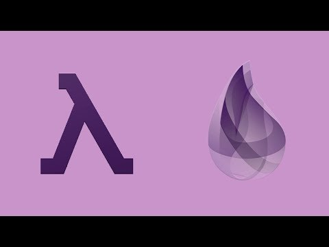 Why Elixir Matters: A Genealogy of Functional Programming