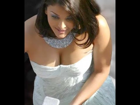 Not absolutely aishwarya rai hot boob show words... super