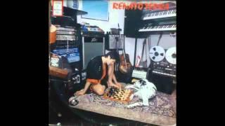 Baby, Baby - Renato Terra