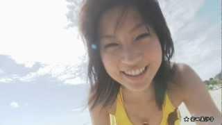 Misako Yasuda.