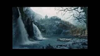 Lyanna Mormont | So Cold