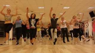 Repeat youtube video RM Dance-