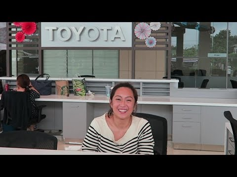 Prices Of New Cars In The Philippines - 2018
