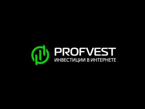 Tokyo Investment Company: видеообзор инвестиционной компании от Profvest.com