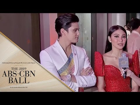 The 2019 ABS-CBN Ball with more exclusive videos | Part 6