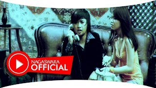 Hello - Ular Berbisa - Official Music Video - Nagaswara