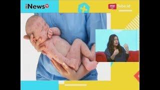 Tabalong Hari Ini adalah program berita harian TV Tabalong. Program ini menyajikan informasi-informa.