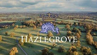 Hazlegrove Prep School