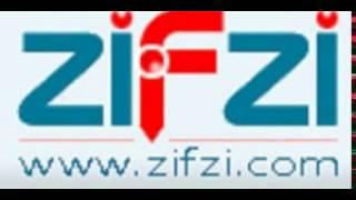b2b email list uae b2b email lists uae b2b uae email database provider