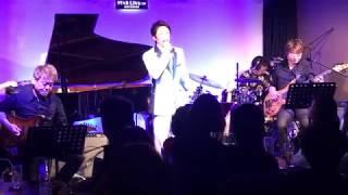 永井奏馬LIVE「松山夢がたり」2017.05.24 @ STAR LIVE U6