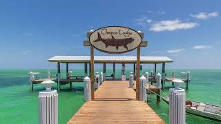 Florida Keys Real Estate - 81801 Overseas Highway, Islamorada - Cheeca Lodge
