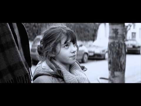 la-jalousie---un-film-de-philippe-garrel---bande-annonce---au-cinéma-le-4-décembre-2013