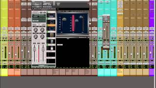 Mixing With Mike Plugin of the Week: Waves StudioRack