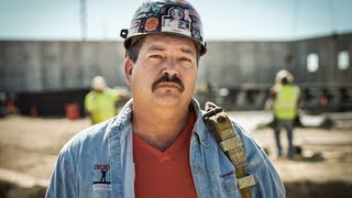 Randy Bryce Delivers the Message the DNC Couldn