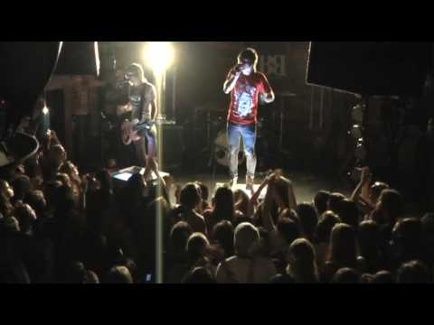 "The Ready Set Live - ""Sixty Eight"""