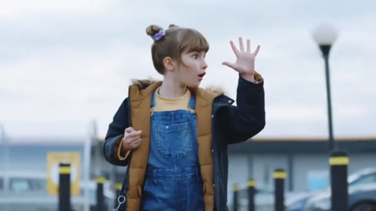NatWest Advert – This Is How We Do It