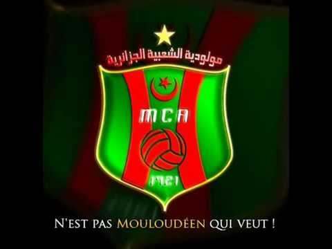 TÉLÉCHARGER CHEB TOUFIK CHEBKA YA MOULOUDIA MP3