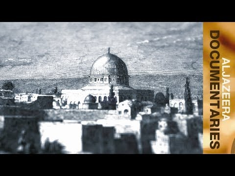 The Crusades: An Arab Perspective - Part 4: Liberation