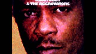 King Tubby & The Aggrovators - South man skanking dub