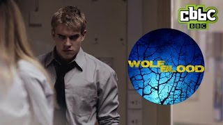 CBBC: Wolfblood Season 3 Episode 1 sneak peek