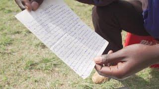 Even in Kenya, exiled Burundians fear for their lives