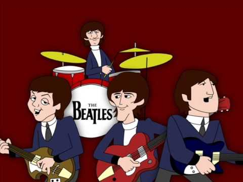 The BEATLES  Dora Bryan  All I Want For Christmas Is A Beatle..1963