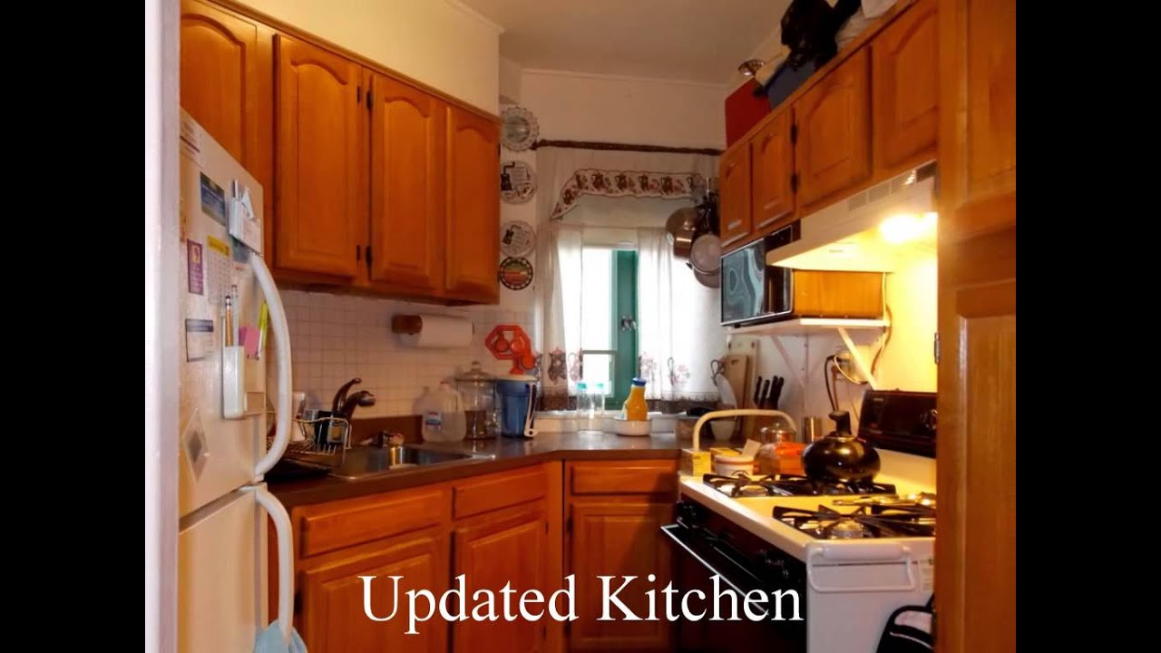 Apartment For Rent In Parkchester Bronx