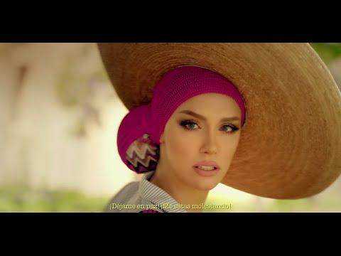 Lilit Hovhannisyan - Mexican /Latin Music/