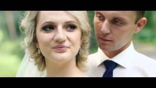 Изумрудная Свадьба Вики и Игоря 15 августа 2015