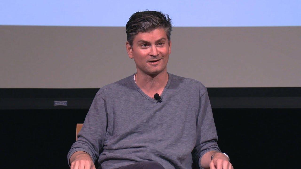 'This Is Us' Creator Dan Fogelman On Cathartic Season 5 ...