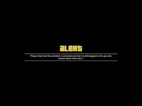 GTA 5 Doing Jobs For Gun Runnning DLC