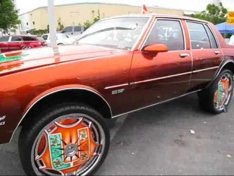 East Coast Ryders Car Show Hosted By YoungDada YouTube - East coast car shows