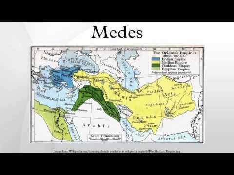 Medes