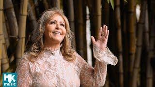 Baixar Shirley Carvalhaes - Grito da Alma (Clipe Oficial MK Music)
