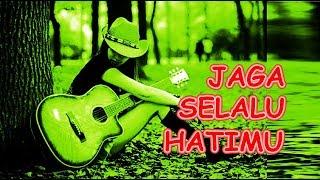 Download Mp3 Jaga Slalu Hatimu Reggae Version