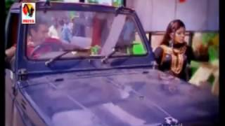 GYPSY (Official Video) - Bai Amarjit u0026 Nidhi Kohli   Most Popular Punjabi Song   Priya Audio