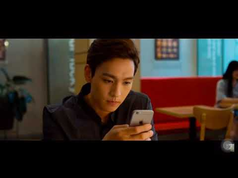 bl-korean-drama---se-joon-x-yoon-jae--(boy-loves)