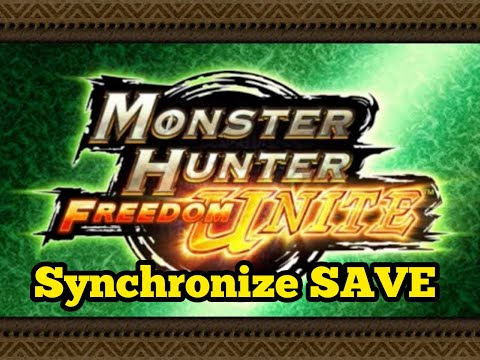 monster-hunter-freedom-unite(mhfu)-x-synchronize-save-cheat-code-ppsspp