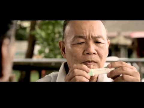 """2011: """"Ong & Raj' 