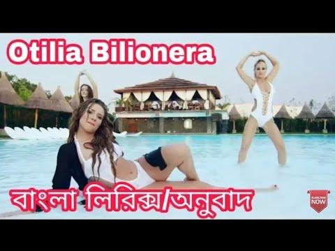 MB of Download Otilia Bilionera Mp3 Free Download Mr Jatt Mp3 - TakeMp3