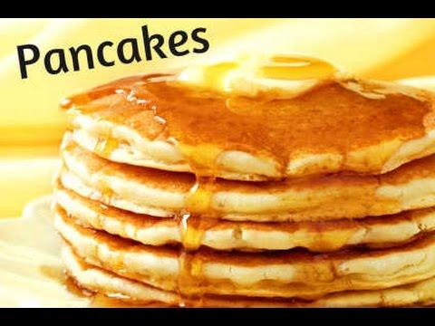 recette-pancakes-faciles,-rapides-et-inratables