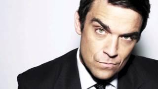 Robbie Williams - Me And My Monkey [ 720p ]