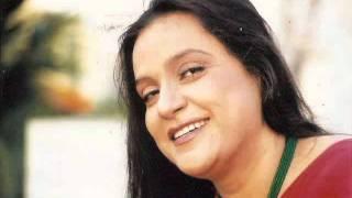 Sona Kare Jhilmil Jhilmil - Suresh Wadkar & Hemlata - Paheli